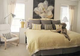 Yellow Nursery Curtains by 100 Chevron Nursery Curtains Gold Baby Bedding U2013 Caden