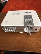 benq w1070 replacement l benq w for experience review benq p 3 d home theater projector