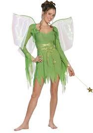 fairy godmother halloween costume
