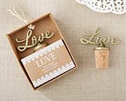 vintage wedding favors rustic vintage wedding favors my wedding favors