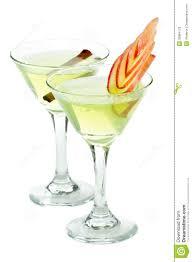 martini shaker clipart martini shaker clipart