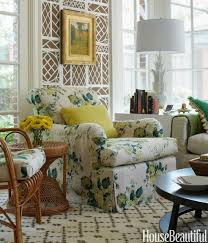 Clarence House Floor Plan by Best 25 Clarence House Ideas On Pinterest Us Navy Wallpaper