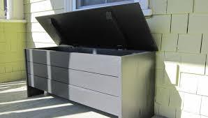 King Size Bed Frame For Sale Ebay Bench Deep Storage Bench Outdoor Patio Storage Bench King Size