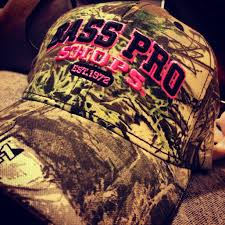 my bass pro shops hat u003e your valentines day gift country bumpkin
