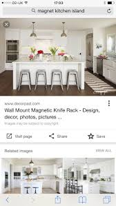 205 best home extension images on pinterest extensions kitchen