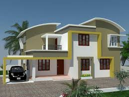 exterior home colors 2017 house colour paint new designs full in 2017 gallery with exterior
