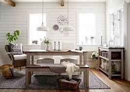 wohnideen esszimmer dekorateur ikea wohnideen esszimmer kche landhaus landhausstil