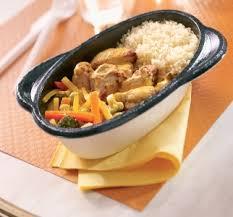 plat cuisiné rapide minute cocotte de davigel nouveau concept de plats cuisinés en