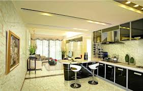 Trends In Kitchen Design by Kitchen The Most Cool Kitchen Room Design Kitchen Design Ideas
