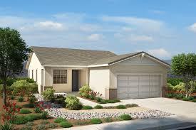 pardee homes floor plans skycrest in beaumont ca new homes u0026 floor plans by pardee homes