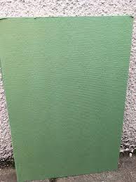 Laminate Flooring Underlayment Thickness Laminate Flooring Underlay 5mm Thick In East Kilbride Glasgow