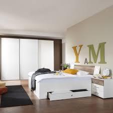 neckermann m bel schlafzimmer neckermann komplett schlafzimmer kaufen möbel
