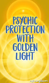 white light protection prayer psychic protection made simple