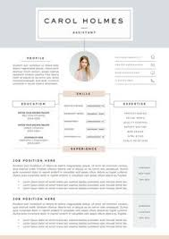 templates for resume best resume template malaysia resumecurriculum vitae template msn