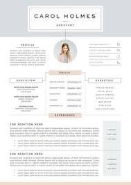 best template for resume best resume template malaysia resumecurriculum vitae template msn