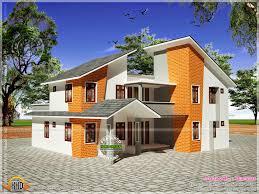 3d front elevation concepts home design pakistan house 11 loversiq