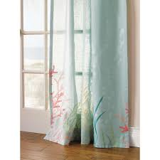 bay window drapery rods window treatments compare prices at nextag