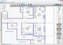house floor plans software floor plan drawing software awesome house floor plans app house