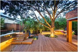 backyards mesmerizing bamboo backyard screen fence pics with