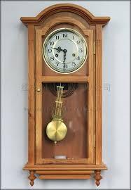 wood wall clocks pendulum owl pendulum clock and pendulum clock