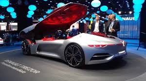 renault trezor file renault trezor concept mondial auto 2016 2 7 jpg