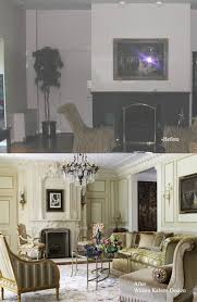 Names Of Home Design Styles by Interior Design Creative Interior Designer Names List Interior