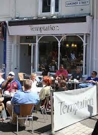 Top 10 Bars In Brighton 10 Cafe Motu This Is A Small Cosy Traditional Cafe Decorated