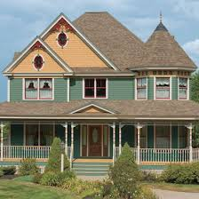 8 best houses of colors images on pinterest exterior house
