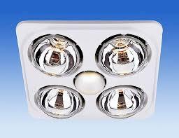Bathroom Heater Vent Light Fabulous Bathroom Fan Light Heater Mobile On Gregorsnell