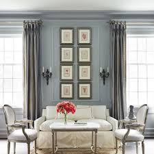 Neutral Colors Definition by Elegant Living Rooms In Neutral Colors Traditional Home