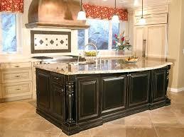 staten island kitchens staten island kitchen cabinets interior photos pertaining to ideas