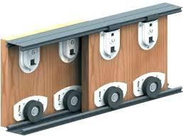 Glass Cabinet Door Hardware Sliding Cabinet Door Diy Cabinet Door Slide Hardware Interior