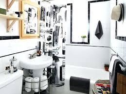 bathroom ideas for boys and boys bathroom bathroom ideas for boys and photo 1 boys