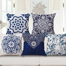Home Decor Vintage Modern by Compare Prices On Vintage Modern Sofa Online Shopping Buy Low