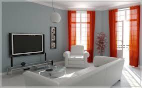 modern burgundy living room black medium size armchair leather
