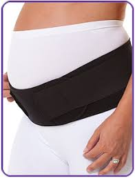 belly band for pregnancy maternity belly band belly band maternity belt maternity