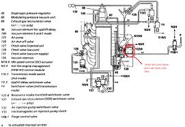 w210 misfiring on 4th cylinder at high rev solved