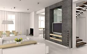 Designer Homes Interior Interior Design For Homes Home Design - Designer for homes