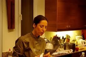 cuisine clea clea cuisine beau stock 781 best lebanese food all images on