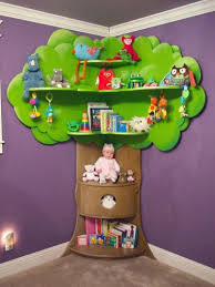bookcase boy babies baby room shelf wall wall shelves for baby