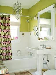 pink and brown bathroom ideas 56 best ideas for yellow and grey bathroom redo images on