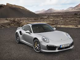 2014 porsche turbo 911 2014 porsche 911 turbo s coupe front wallpaper 1 1600x1200