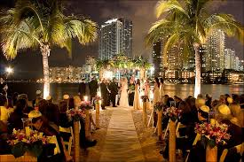 weddings in miami south florida wedding photographers professional wedding