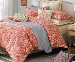 Red And Grey Comforter Sets Bedding Set Valuable Red And Grey Comforter Sets Queen Modern