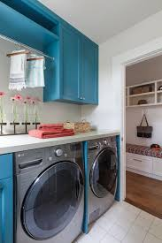 pets antiques and even a slide 10 laundry rooms that redefine