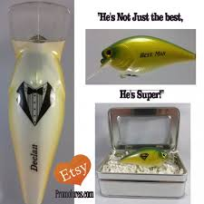 wedding gift groomsmen best gift best gift ideas wedding gift groomsmen gifts