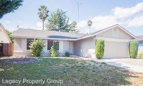 homes u0026 apartments for rent in san jose ca homes com