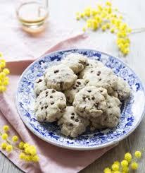 3 recettes de cuisine 3 recettes de cookies vegan aux pépites de chocolat biodélices