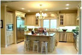 remodeling ideas for kitchen kitchen remodel ideas images home remodeling small