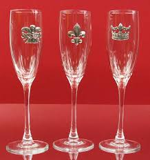 fleur de lis gifts fleur de lis gifts fleur de lis wedding and corporate gifts
